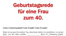 gratis deutsch sex Unna