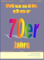 70er Musik