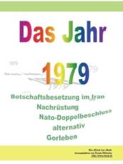 Das Jahr 1979