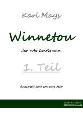 Winnetou Teil 1