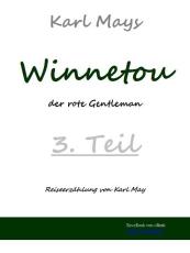 Winnetou Teil 3