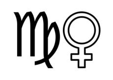 Geburtstagsrede für eine Frau im Sternzeichen Jungfrau