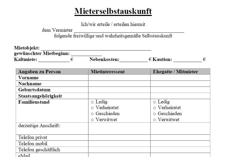 Image Result For Kreditrechner Tilgungsplan Excel