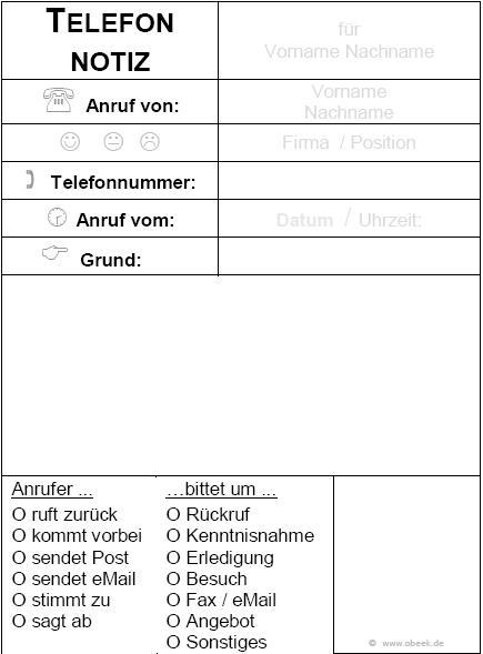 Fein Klinische Notizen Vorlage Zeitgenössisch ...