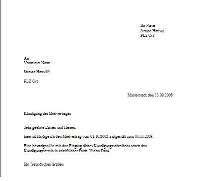 Kündigung Vor Arbeitsantritt Thuetimescityparkhill