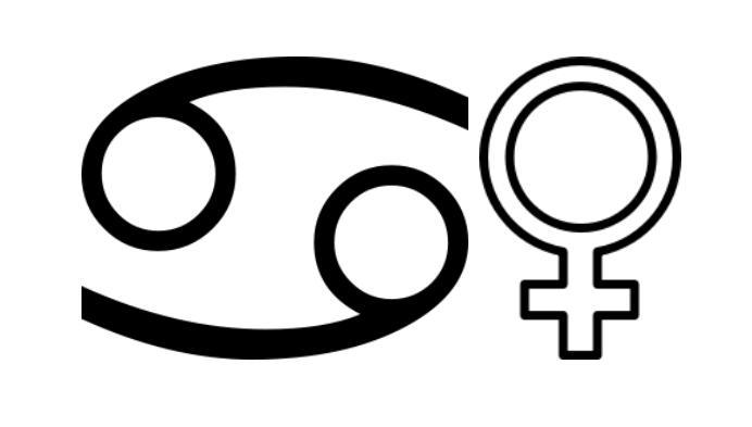 geburtstagsrede f r eine im sternzeichen krebs geborene freundin oder verwandte. Black Bedroom Furniture Sets. Home Design Ideas